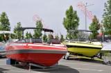 Romanian Boat Show 2010