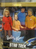 barbie&ken_star trek.JPG