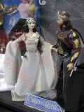 barbie&lord of the rings.JPG