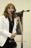 Isabelle Huppert_3.JPG