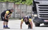 strong men_08.JPG