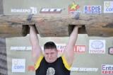 strong men_15.JPG