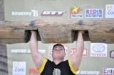 strong men_16.JPG