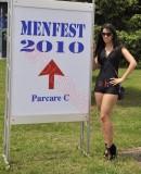MenFest 2010