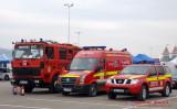pompierii&smurd_1600.JPG