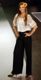 Rita Muresan-Romania-Bucharest Fashion Week