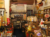The Old Herb Shop