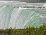 Canadian Falls IV