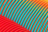 4/1/08 - Slinkies Again