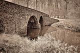 4/9/08 - Manassas Stone Bridge