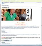 Windows Live fraud.jpg