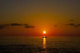 Florida Keys May 2010