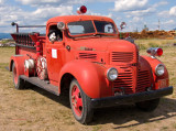 zP1050936 Fire truck at NW Antique Power Association n Kalispell.jpg