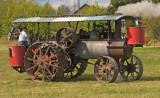 zP1050957 1927 Steam Engine - Thresher power.jpg