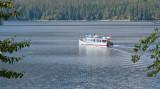 zP1060113 Tour boat on Lake MacDonald in Glacier National Park.jpg