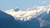 z P1080392 Spring snow on mountain in Glacier.jpg