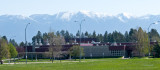 z P1080524 Haze to east as seen from Flathead Community College in north Kalispell.jpg