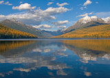 zP1020752 Bowman Lake in Glacier National Park.jpg