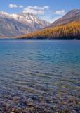 z_MG_4870 Kintla Lake in Glacier National Park.jpg