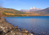 z_MG_4867 Kintla Lake and shore in Glacier National Park.jpg