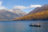 z_MG_4876 Canoeing in Lake Kintla in Glacier National Park c2.jpg
