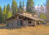 zP1020704 Old farm building near Polebridge Montana a2 c7x5.jpg