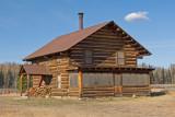 zP1020727 Home near Polebridge - Glacier National Park.jpg