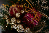 JoyeusesFetesSign (Small).jpg