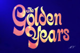 golden_years_2009