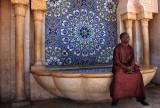 Morocco-A sense of place