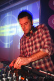 Tom Findlay (Groove Armada) @ Afterparty Warehouse Experience