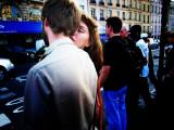Paris-0079_R0017731.JPG