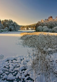 Aboyne Loch
