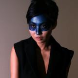 Masked Fantasies