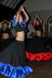 Jalsa Creole