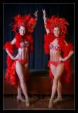 Vegas-red 01.jpg
