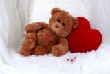 Toutounet St-Valentin