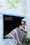 doris_35.jpg