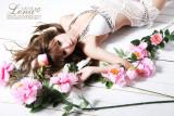 *天使波堤*2009春夏