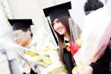 graduate_005.jpg