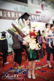 graduate_012.jpg