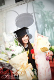graduate_013.jpg