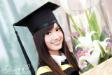 graduate_027.jpg