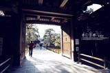 kyoto_005.jpg