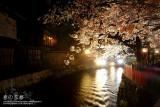 kyoto_055.jpg