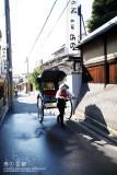 kyoto_076.jpg