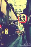 kyoto_161.jpg