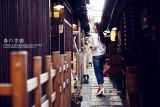 kyoto_188.jpg