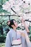 kyoto_194.jpg
