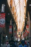 kyoto_221.jpg